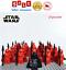 21pcs-lot-STAR-WARS-Clone-Trooper-Commander-Fox-Rex-Mini-toy-building-block thumbnail 8