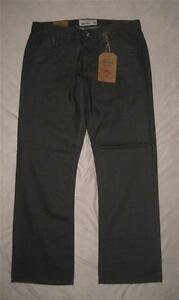 NWT-ECKO-UNLTD-RELAXED-FIT-759-MEN-JEANS-PANTS-SIZE-30-32-STERLING-WASH-GRAY