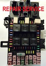 s l225 2003 2004 2005 2006 ford expedition lincoln navigator fuse box 2003 ford expedition fuse box repair at bayanpartner.co