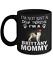 Brittany,Cup,Coffee Mug Brittany Spaniel Dog Brittany Wiegref Epagneul Breton