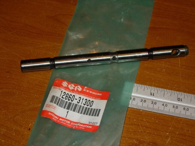 EXHAUST Genuine NEU NOS xs4329 Suzuki GS1100 12912-49220 VALVE