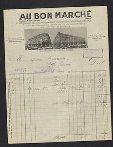 VICHY-03-GRAND-MAGASIN-034-AU-BON-MARCHE-A-BOUCICAUT-034-Succursale-en-1934