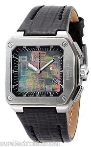 ad8a6f0369c6 La imagen se está cargando bw0397-breil-milano-reloj -hombre-cronometro-mejorofertarelojes