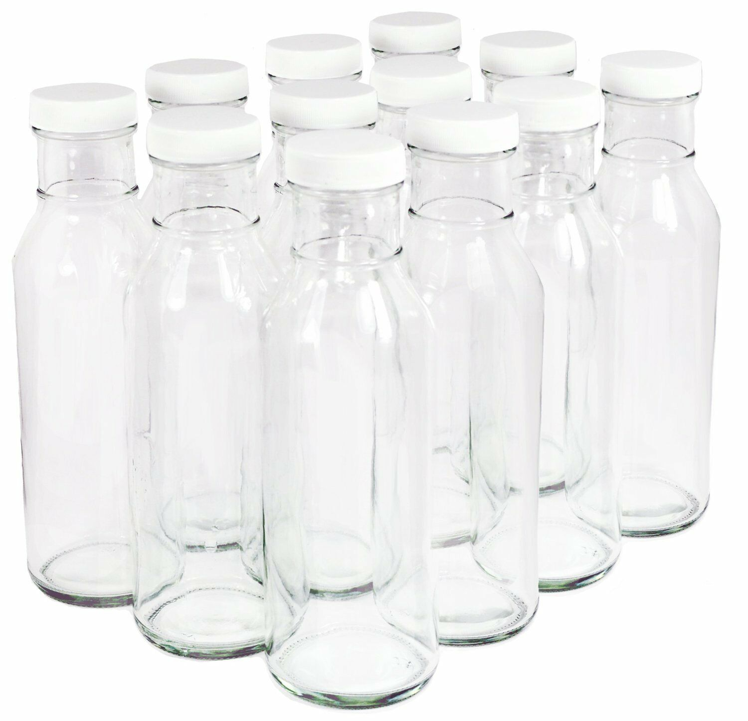 how to clean smelly bottles