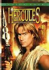 Hercules The Legendary Journeys - Season 4 Region 1 DVD