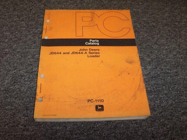 Skin 4 Jpg 644 U00d7354 Manual Guide