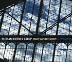 Songs Without Words von Florian Group Hoefner (2012)