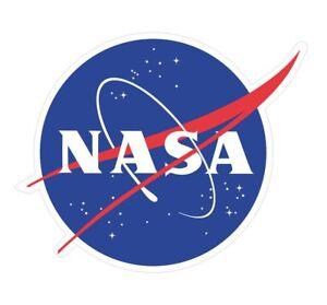 Sticker-plastifie-NASA-10cm-x-8cm