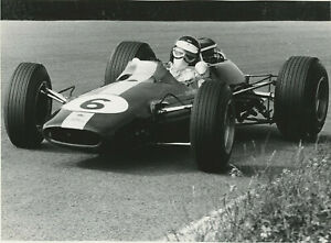 1965-JIM-CLARK-LOTUS-DUTCH-GRAND-PRIX-PERIOD-PRESS-PHOTOGRAPH