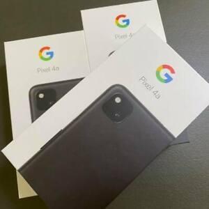 Google-Pixel-4a-128GB-janjanman120
