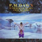 CD - P.M.Dawn - Of The Heart, Of The Soul And Of The Cross - #A3417