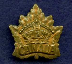 WW1-Canada-General-List-CEF-Badge-40-mm-x-39-mm