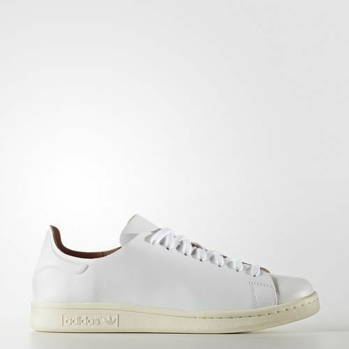 Adidas originals frauen ist stan smith 9 nuude schuhe größe 9 smith us - by2978 2389f0