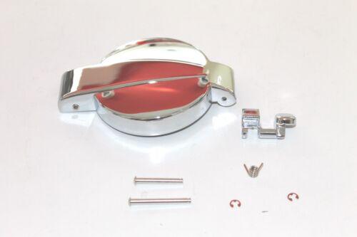 Honda Fuel Cap Petrol Complete Hook For CB350-400-500-750 Four