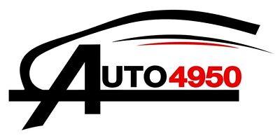 AUTO4950
