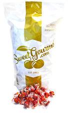 SweetGourmet Ferrara Atomic Fireballs Small Candy -5lb(Fire ball) FREE SHIPPING!