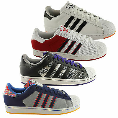 ADIDAS MEN SUPERSTAR SHOES/SNEAKERS/TRAINERS/CASUAL SHOES ON EBAY AUSTRALIA