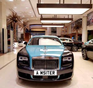 PRIVATE-NUMBER-PLATE-A-MASTER-MISTER-SERIOUS-OFFERS-WELCOME-BIG-BOSS-REG