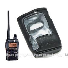 Original Q9000880 7 Yaesu VX-3R Rotary Encoder radio part vertex standard