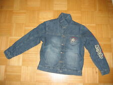 * Jungen Bekleidungspaket 8 Stk. Gr.128-164 Jean,Shirt