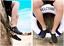 tong-sandale-plage-homme-femme-pas-cher-fashion-ete-vacances-fille-garcon Indexbild 11