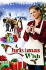 a Christmas Wish DVD R2