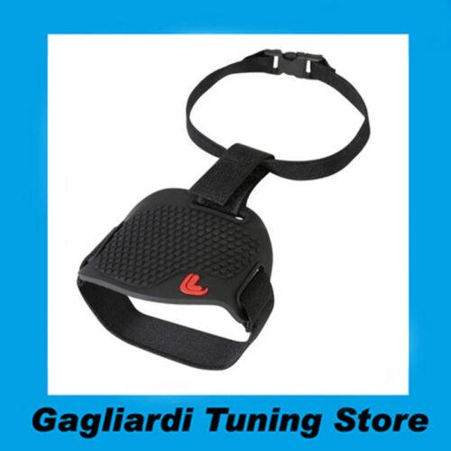 Protezione Salva Scarpa Shoe Protector Salvascarpa  Abbigliamento Moto C91402