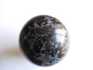60mm-MYSTIC-MERLINITE-INDIGO-GABBRO-Sphere-MADAGASCAR-315-07g-metaphysical-4