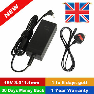 AC Adapter Charger Power Supply For Acer Aspire Switch 10 SW5-011 SW5-012 Tablet