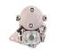 MAZDA B2500 BONGO /& FORD FREDA inc 4X4 2.5 95-04 DIESEL NEW STARTER MOTOR S1351