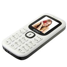 Original IPRO I3185 2G GSM Mobile Phones Unlocked Cell Phone Bluetooth FM GPS