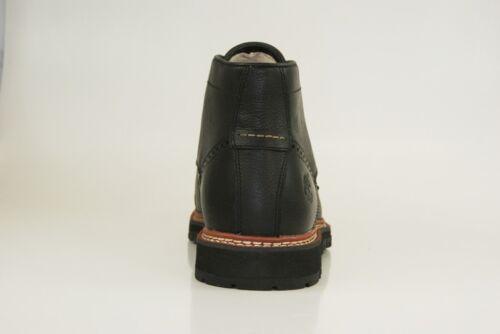 Lace hombre Boots Hill Up Chukka 41 5 Us de Timberland Britton 5447a Calzado 8 qpFA6nF8