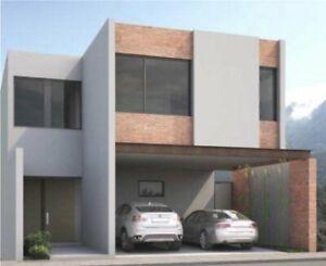 Casa En Venta Amorada en Santiago