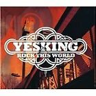 Yes King - Rock This World (2008)
