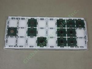 10-CPU-Lot-Intel-Core-2-Duo-Mobile-Processer-Lot-2-53GHz-2-26GHz-1-66GHz-SLB3R