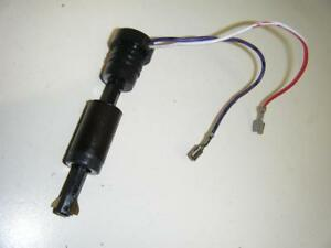 Oil Tank Level Sensor Low Indicator Switch 95 99 Polaris