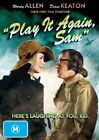 Play It Again, Sam (DVD, 2011)