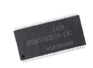 H5DU5182ETR-E3C-DDR1-1GB-RAM-Memory-pc-office-Hynix-400Mhz-pc-3200U-2-5v