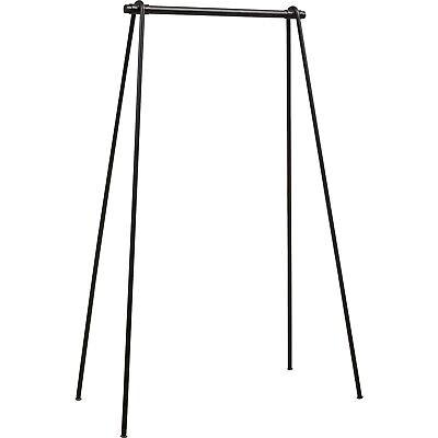Rørig Garderobestativ   DBA - diverse indretning PT-01