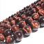 4-6-8-10mm-Lot-Bulk-Natural-Stone-Lava-Loose-Beads-DIY-Bracelet-Jewelry-Necklace thumbnail 138