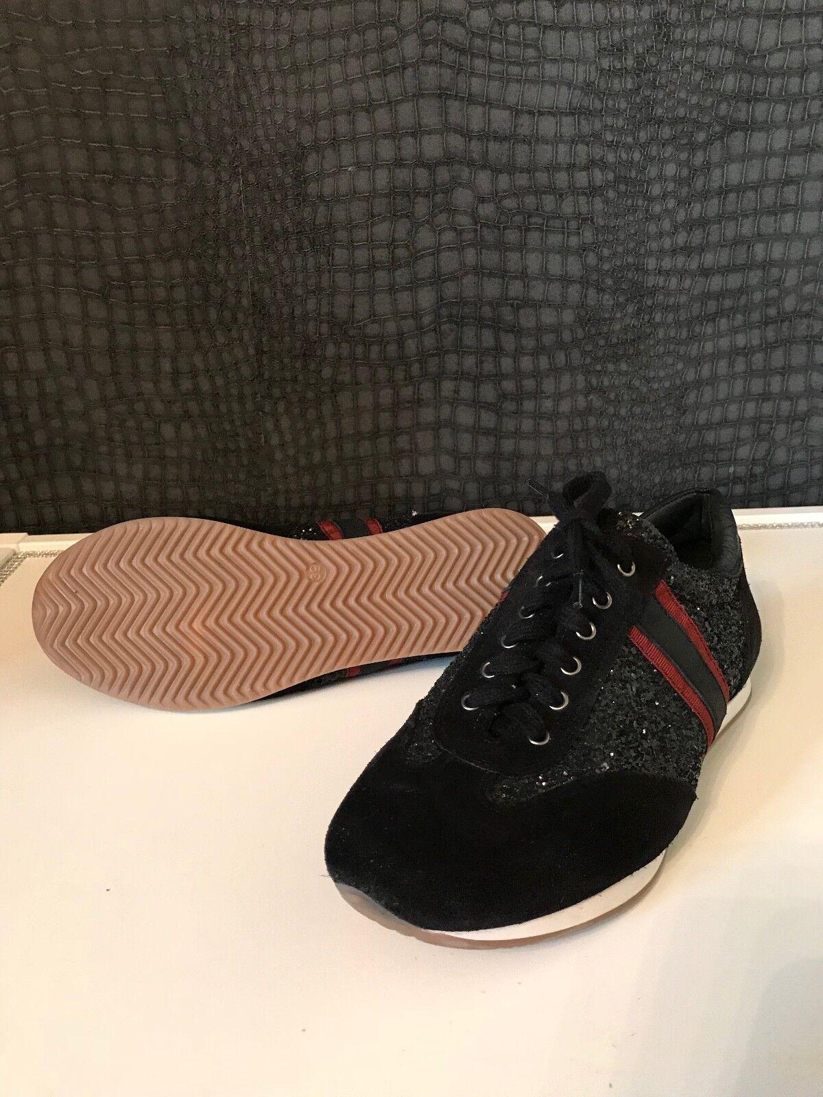 Adidas Hoops mid mid Hoops 20 K db1950 azul oscuro High-Top-zapatos ff8cf3