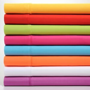 Premier-Colorful-Collection-Soft-Super-Bright-Sheet-Set-8-Hot-Colors
