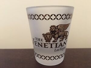 The-Venetian-Las-Vegas-Shot-Glass