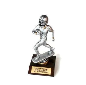 Football-Male-Trophy-Runner-Bobblehead-Desktop-Series-Free-Lettering