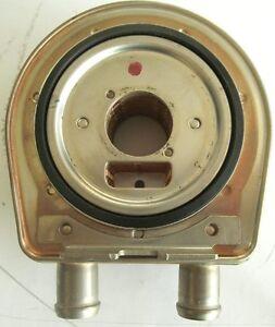 Hyundai-Filterhalter-Original-Teile-Nr-26410-27000