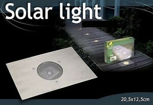 LAMPE-SPOT-SOLAIRE-ENCASTRABLE-TERRASSE-JARDIN-INOX-26
