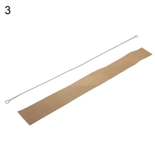 200//300//400mm Useful Sealer Heat Wire Impulse Element Strip Sealing Machine