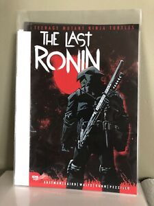 The-Last-Ronin-IDW-Ashcan-Oversized-Preview-Book