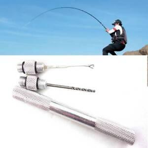 Multiple-Function-Fishing-Needle-Baiting-Tools-Device-Carp-Fishing-Kits
