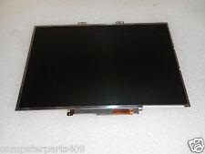 "Genuine Dell CD516 Laptop LCD Screen 15.4"" WXGA CCFL LP154W01(TL)(A3)  CD516"